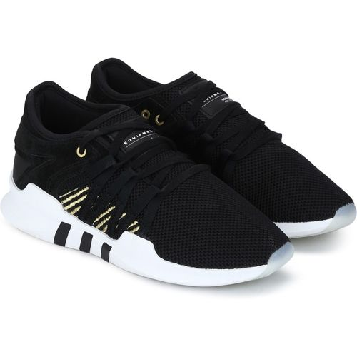 Buy ADIDAS ORIGINALS EQT RACING ADV W Running Shoes For