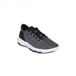ad721ab95ce4ca Buy REEBOK CLASSICS CL FLEXWEAVE Running Shoes For Women(Black ...