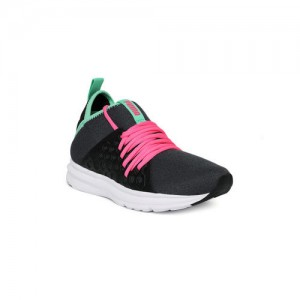a88f7f8608c9 Buy latest Women s Sports Shoes from Puma On Amazon
