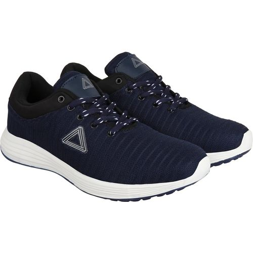 Aero Running Shoes For Men