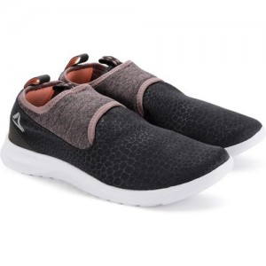 ed4ad01542ad Buy latest Women s Sports Shoes from Reebok On Flipkart