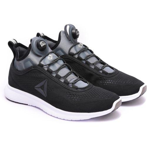 Buy Reebok Running Shoes Online Australia   Reebok Pump Plus