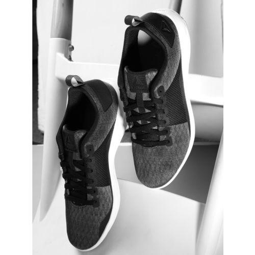 Buy REEBOK ASTRORIDE WALK Walking Shoe For Women(Black) online ... 2e0caa17b