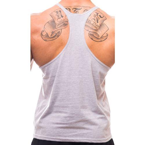 ead9cea4c24 Buy Blaze The Blazze Gym Tank Stringer For Men online | Looksgud.in