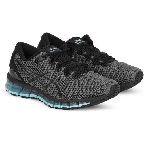 timeless design e286f b4d77 Buy Asics GEL-QUANTUM 360 SHIFT MX Running Shoes For Women ...