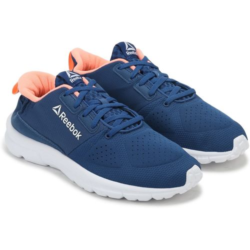 0d65059a7a6a80 Buy REEBOK AIM MT Running Shoes For Women(Blue) online
