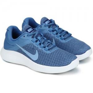 d7d5c6cf6ca Nike WMNS NIKE LUNARCONVERGE 2 Running Shoes For Women(Blue)