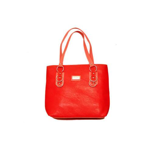 Womens ladies Handbag, designer, smart, Faish trendy hand bag Stylish