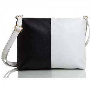 f66cdfd334 Buy latest Women s Sling Bags On ShopClues online in India - Top ...
