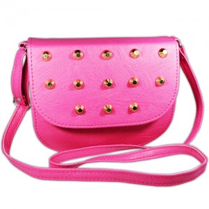 Buy Latest Women S Sling Bags From Fostelo Online In India Top