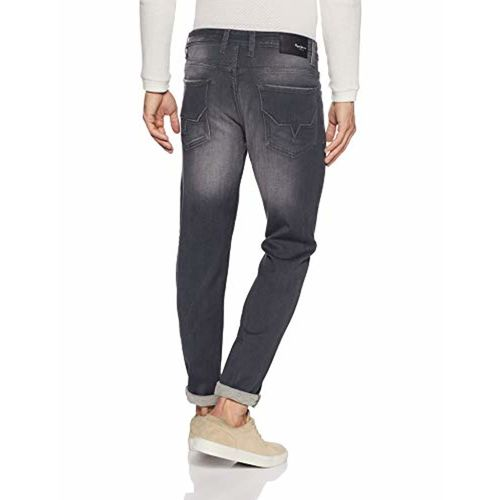 Pepe Jeans Men's (Chinox) Skinny Fit Jeans