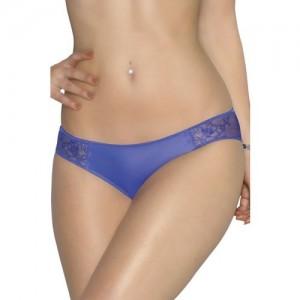 b32df39d2efc 10 Best Panties Brands for Stylish and Versatile Women - LooksGud.in