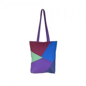 d9b8096534a8 Buy MStick Women s Zipped Fashion Canvas Tote Bag online