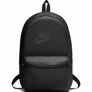 Nike Heritage Polyester 26L Casual Backpack 3bcf420ffd9e0