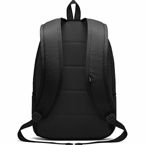 Nike Heritage Polyester 26L Casual Backpack