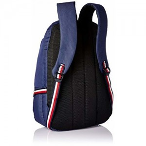 Tommy Hilfiger Fashionare 28.5 Ltrs Casual Backpack