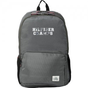 Tommy Hilfiger Teton Casual Backpack