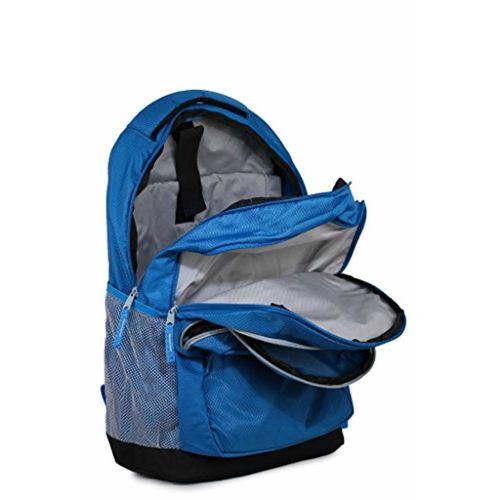 ccff31c1b7f5 Buy Puma 22 Ltrs Hawaiian Surf and Quarry Casual Backpack (7554601 ...