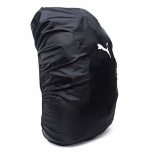 Puma Puma Black Travel Dry Bag (7534201)