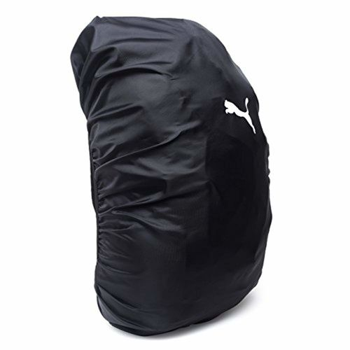 Puma Puma Black Travel Dry Bag (7534201)
