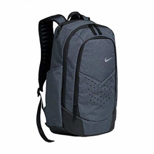 596387264630 Nike 28 Ltr Grey Trekking Backpack
