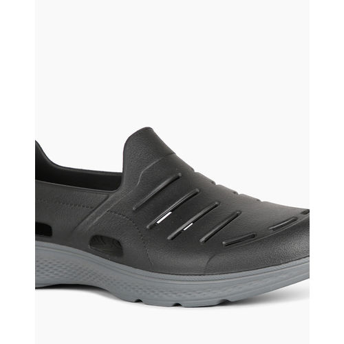 Skechers Slip-On Shoes with Cut-Outs