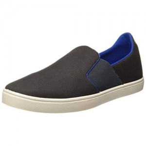 149ec12993fc0 Buy latest Men's Casual Shoes from Bata online in India - Top ...