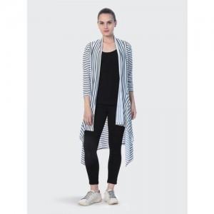 Buy Latest Women S Blazers Denim Jackets Shrugs Below 500