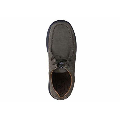 Buy Woodland G 4035Y15 Men Leather