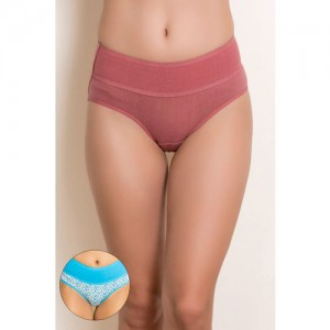 87d5e413c Buy latest Women s Panties online in India - Top Collection at ...