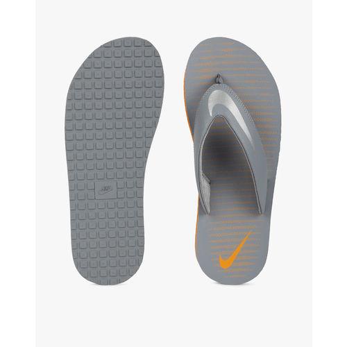 NIKE Thong-Strap Flip-Flops