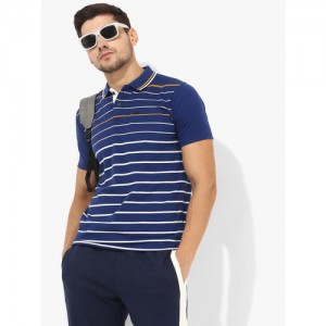 b9013e17fd23 Buy latest Men s T-shirts from Proline On Myntra online in India ...