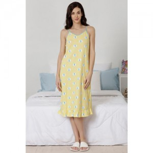 b079a03ad2 Top 10 Brands to buy Nightwear for Women in India - LooksGud.in