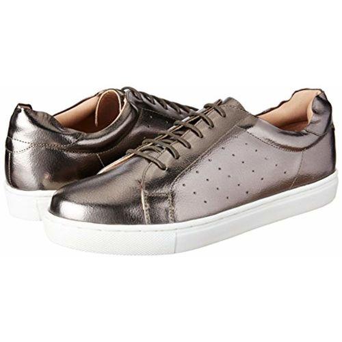 Carlton London Women's Serena Sneakers