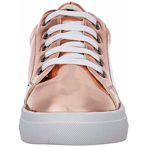 Carlton London Women's Santana Sneakers