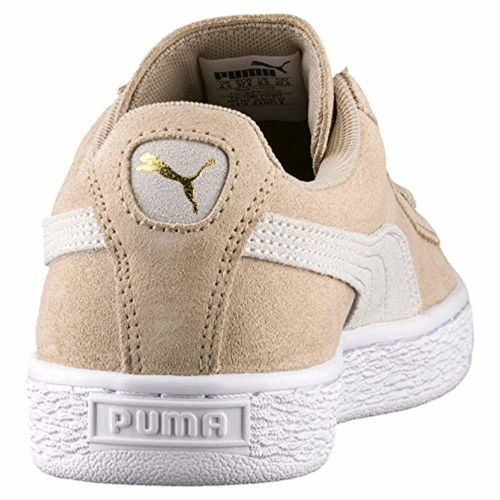 Puma Women's Suede Classic WN's Sneakers