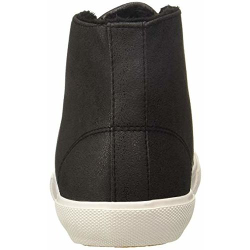 Alcott Women's Sneakers
