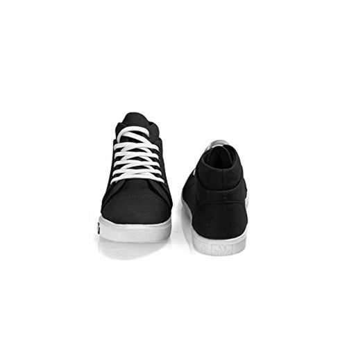 Ligero Cute and Classy New Stylish Boots Cum Sneakers for Women and Girls