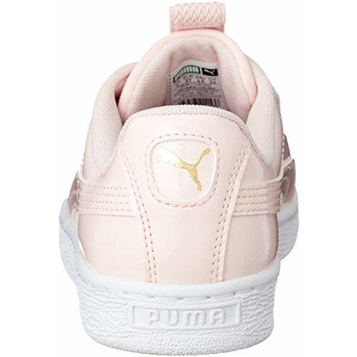 7480d5fe5c Buy Puma Women's Basket Maze Wn S Sneakers online | Looksgud.in