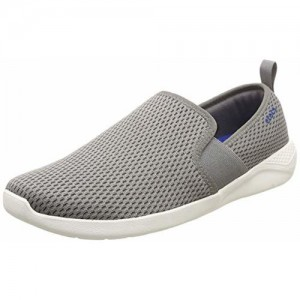 Buy latest Men's Casual Shoes from Fila