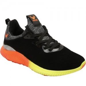 a29b48e8d6 Vostro HADWIN Walking Shoes For Men(Multicolor)