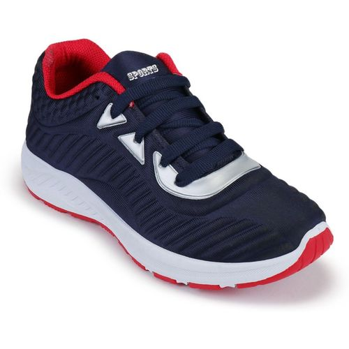 Bersache Men/Boys Black-1083 Sport Shoes.