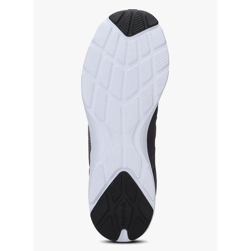 REEBOK AST WALK LP Walking Shoe For Men