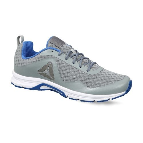 ca6d303285190 Buy REEBOK TRIPLEHALL 7.0 Running Shoe For Men(Grey) online ...