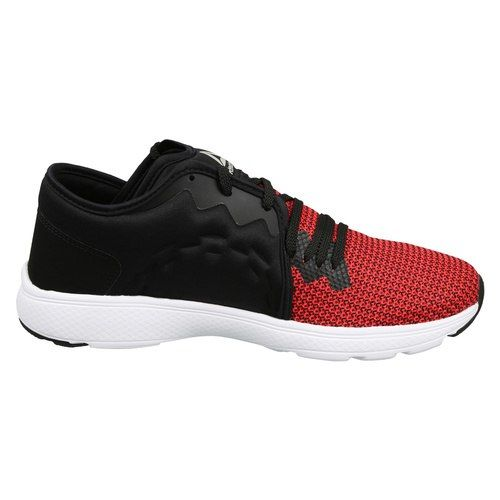 REEBOK AST WALK LP Walking Shoe For Men(Red, Black)