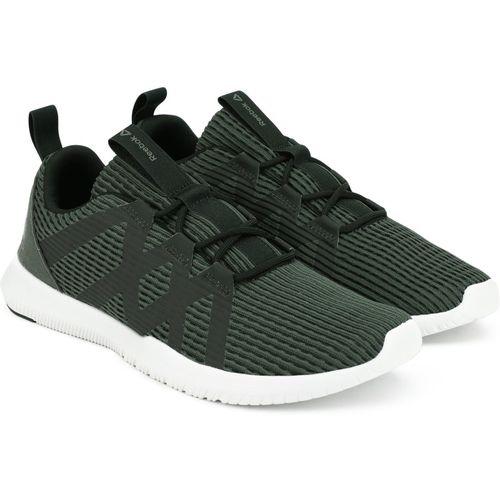 Buy REEBOK REAGO PULSE Training   Gym Shoes For Men(Green) online ... 6489eab94