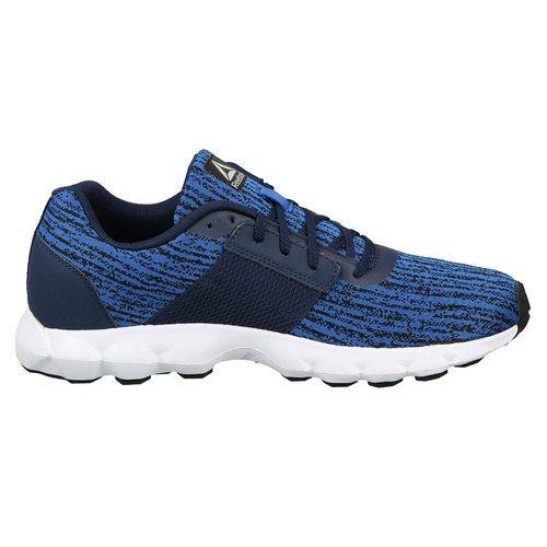 REEBOK CITY SCAPE RUNNER LP Running Shoe For Men(Blue)