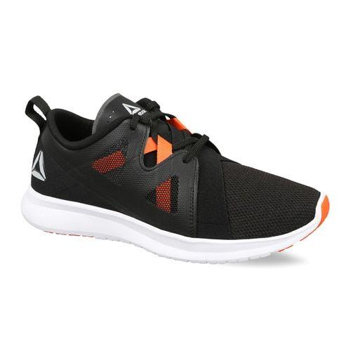 2b33bf059 Buy REEBOK INSPIRE RUN Running Shoe For Men(Black) online