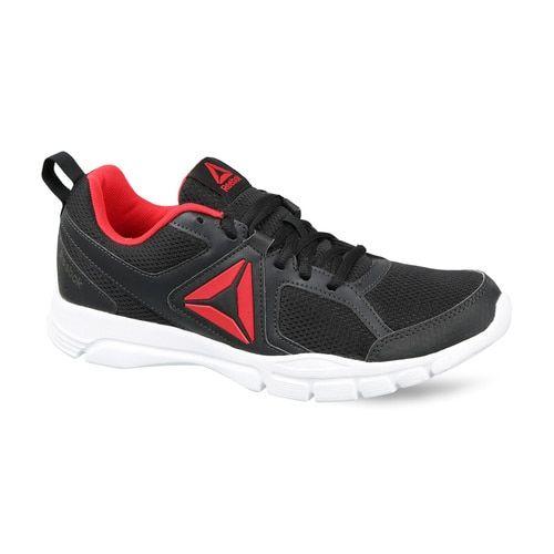 3dbc73d9b259 Buy REEBOK 3D FUSION TR Training   Gym Shoe For Men(Black) online ...