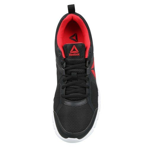10a901ee8353 Buy REEBOK 3D FUSION TR Training   Gym Shoe For Men(Black) online ...